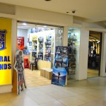 Neutral Grounds Vira Mall