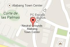 neutral-atc-map