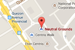 neutral-centris-map