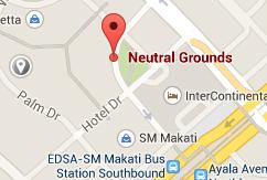 neutral-g2-map