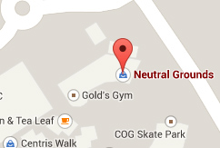 neutral-trinoma-map