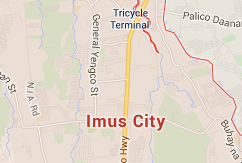 neutral-imus-map
