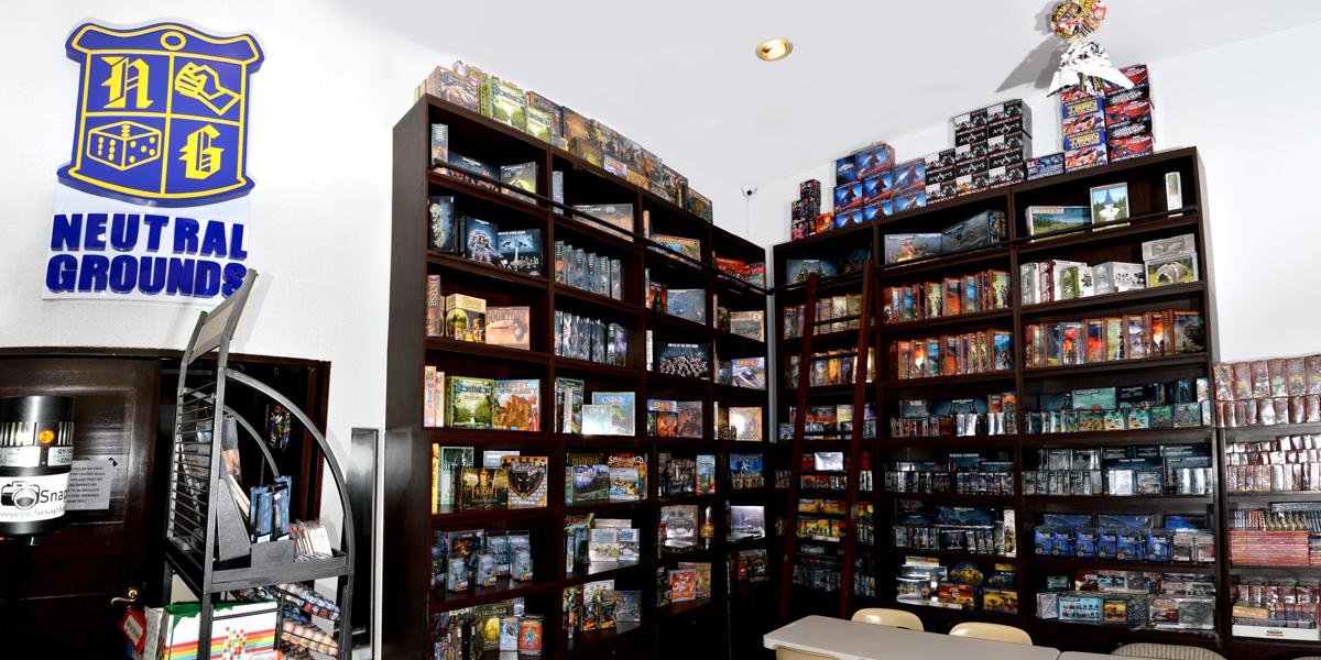 store-panorama